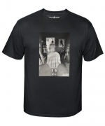 Mens The Duke Slim Fit Tee