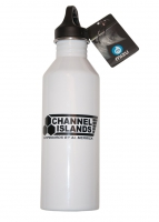 Channel Islands Water Bottle