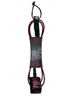 Conner Coffin Signature Leash