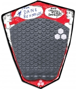 Dane Reynolds Signature Traction Pad