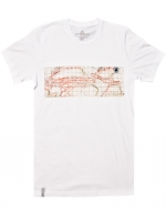 Currents Pocket Tee