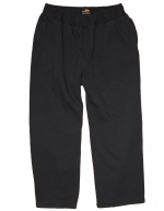 Lounge Sweatpant