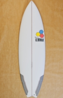 5'6 New Flyer CS -s42