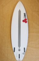 6'1 New Flyer CS -s42