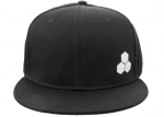 Hex Snap Back Hat