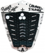 Parker Coffin Signature Traction Pad