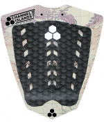 CI 3 Piece Arch Traction Pad