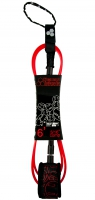 Conner Coffin Signature Hex Leash