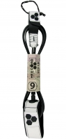 CI Hex Cord Longboard Leash - 9'0 Calf