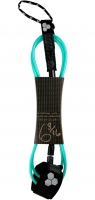 Dane Reynolds Signature Comp Leash
