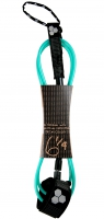 Dane Reynolds Signature Standard Leash
