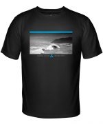 Northwest Photo Tee