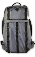 CI Travel Pack