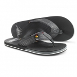 The Dude CI Sandal