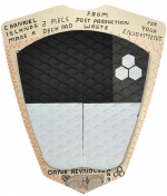 Dane Reynolds PPR Traction Pad